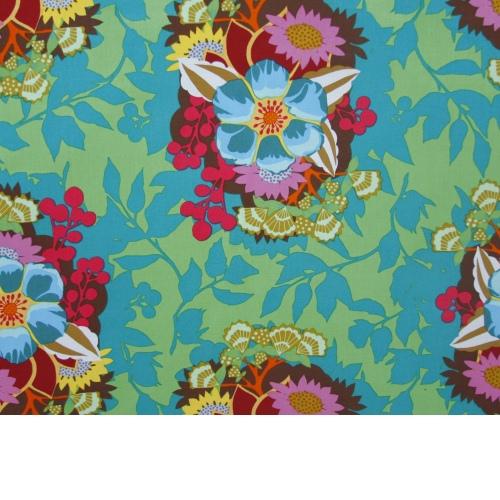 Nya mönster av Anna Maria Horner