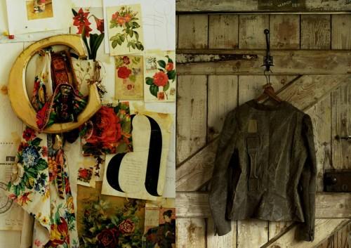 Bilder från Debi Treloars portfölj. (Foto www.debitreloar.com)