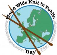 WWKIP arrangeras andra helgen i juni sedan 2005. Passa på att sticka imorgon du också!