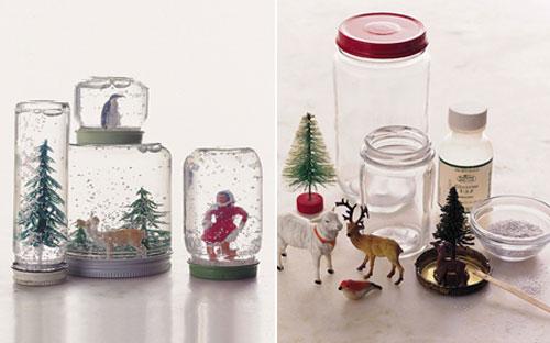 Как сделать новогодний шар из стаканчиков фото 935