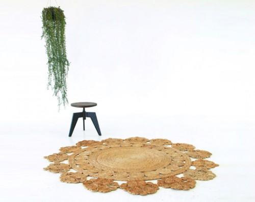 Marigold i sin helhet. Armadillo&Co. (Foto www.armadillo-co.com)