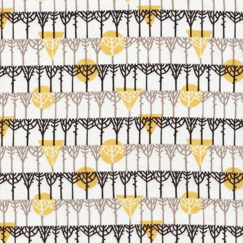 Avenues, Cloud 9 Fabrics. (Foto www.cloud9fabrics.com)