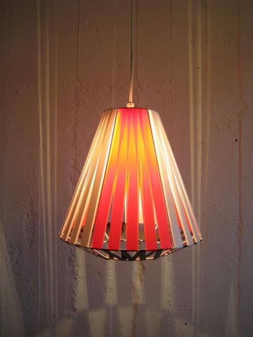 Stringlampan Inglis. (Foto www.stringlampan.se)