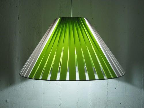 Stringlampan Doris. (Foto www.stringlampan.se)