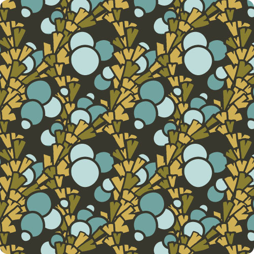 underwater, Cloud 9 Fabrics. (Foto www.cloud9fabrics.com)