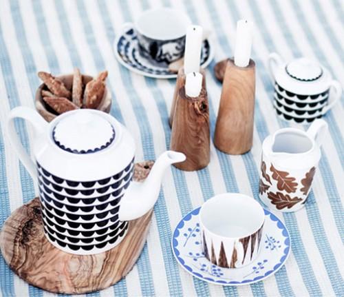 en svensk tunisisk k rlekshistoria kurbits din sl jdkompis i inredningsv rlden. Black Bedroom Furniture Sets. Home Design Ideas