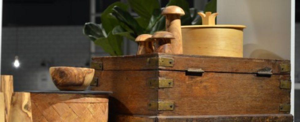 Formex och hantverkets lov