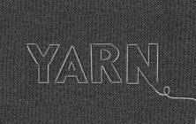 Kolla in Yarn: The movie!