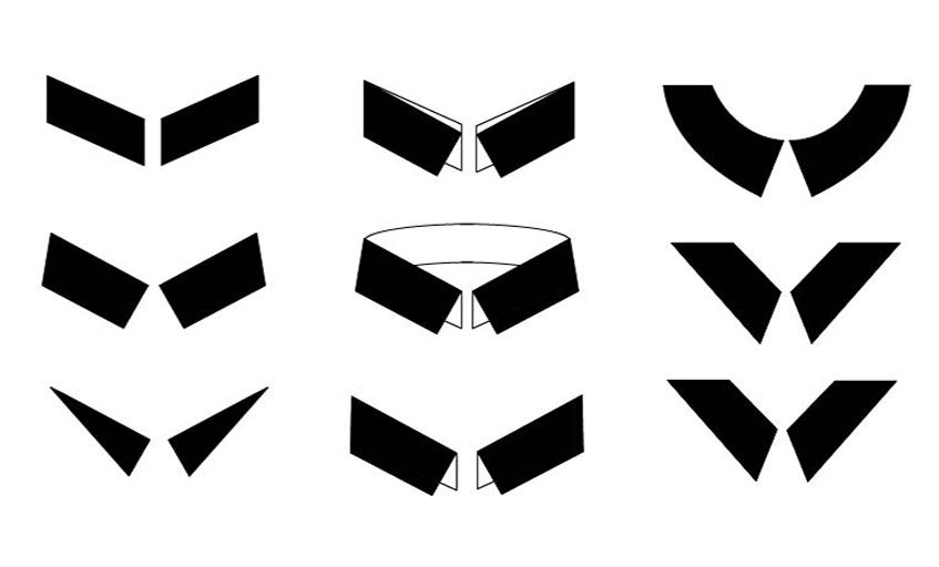 Project Remake: designutmaning löskrage!