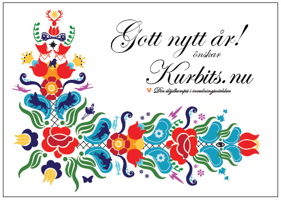 gottnytt_kurbits_mindre