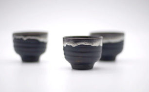 Keramikgruppen Kaolin fyller 40 år!