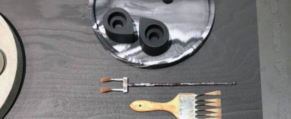 Formex: hemslöjd, handgjort, hantverk, mästerligt och unikt