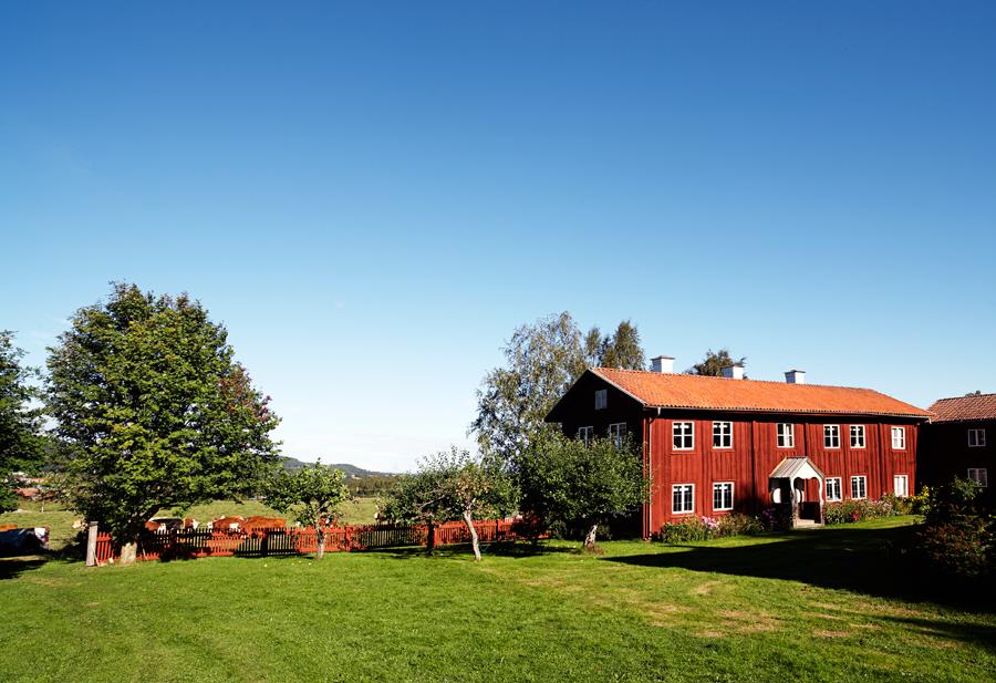 Kristofers i Stene. (Foto Jakob Dahlström)